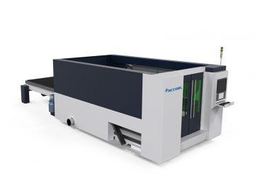 mesin pemotong laser stainless steel