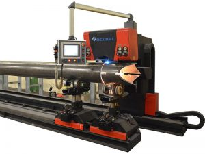 mesin pemotong tabung untuk dijual