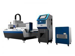pemotong laser tabung untuk dijual
