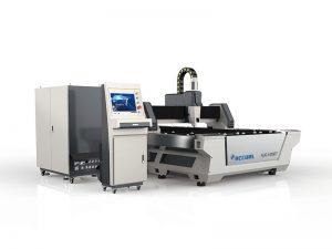 harga mesin laser cutting tabung